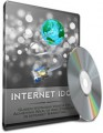 Internet Idol MRR Ebook With Audio & Video