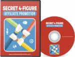 Secret 4-figure Affiliate Promotion Resale Rights Video