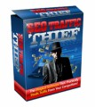 Seo Traffic Thief Personal Use Software