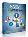 Smm Conversions PLR Video