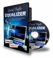 Social Traffic Equalizer Personal Use Video