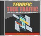 Terrific Tube Traffic MRR Audio