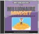 The Millionaire Mindset MRR Audio