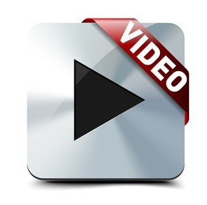 Fast Cash Video Series MRR Video