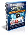 Viral Traffic Secrets Blueprint MRR Ebook