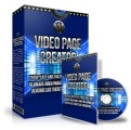 Wp Video Page Creator MRR Script