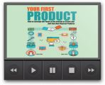 Your First Product Upgrade MRR Video