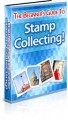 Beginners Guide To Stamp Collection Plr Ebook