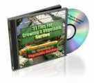 51 Tips For Growing A Vegetable Garden Resale Rights Ebook