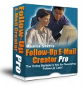 Follow Up Email Creator Pro Mrr Software
