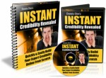 Instant Credibility Revealed Mrr Ebook With Audio