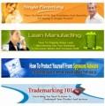Moving Sale 4 Plr Ebooks - Pack 7 PLR Ebook