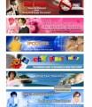 Moving Sale 6 Plr Ebooks - Pack 3 PLR Ebook