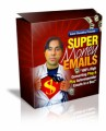 Super Money Emails Mrr Autoresponder Messages