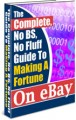 The Complete Guide To Making A Fortune On Ebay Resale ...