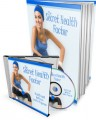 Secret Health Factor Mrr Ebook With Audio