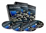 Site Flipping Profit Blueprints Mrr Ebook With Video