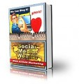Social Media Wealth With Article Marketing MRR Ebook