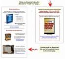 Instant List Profit System Mrr Ebook