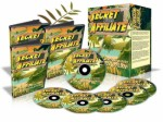 Secret Sales Affiliate Personal Use Video