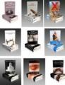 9 Pack Niche EBooks Plr Ebook