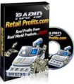 Rapid Retail Profits Personal Use Video