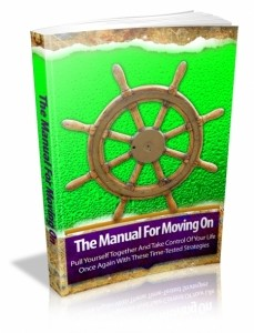 The Manual For Moving On Mrr Ebook