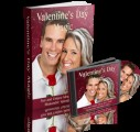 Valentine's Day Magic Mrr Ebook With Audio