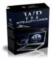 WP Stealth Links Mrr Script