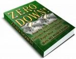 Zero Down Mrr Ebook