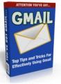 Gmail Tools And Training Bundle Personal Use Ebook