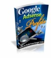 Google AdSense Profits Mrr Ebook