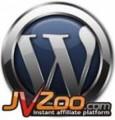 JVZoo Instant Commission Affiliate Plugin Mrr Script