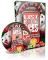List Building Aces MRR Video