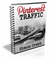 Pinterest Traffic Personal Use Ebook
