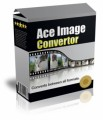 Ace Image Convertor MRR Software