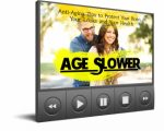Age Slower Upgrade MRR Video With Audio