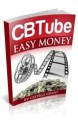 Cbtube Easy Money Give Away Rights Ebook