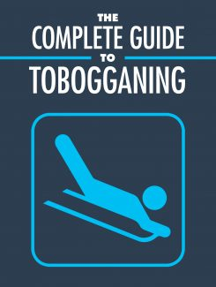 Complete Guide To Tobogganing MRR Ebook