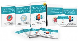 Email Copy That Sells Resale Rights Ebook With Video