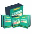 Freshsentation Pro Vol 1 Personal Use Graphic