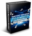 Instant Squeeze Builder MRR Software