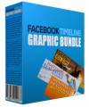 New Facebook Timeline Graphic Bundle Personal Use Graphic