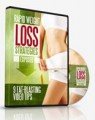 Rapid Weight Loss Strategy Videos Personal Use Video