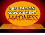 Reputation Management Madness MRR Video