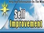 Self Improvement Basics Newsletter PLR Autoresponder ...