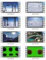 Sports Stock Videos Three - V2 MRR Video