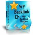 Wp Backlink Checker Give Away Rights Software