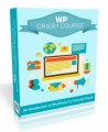 Wp Crash Course Personal Use Ebook