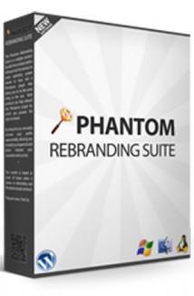 Wp Phantom Rebranding Suite Personal Use Script